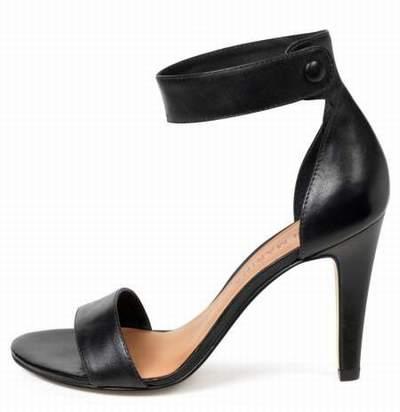 148adad9ecb chaussures san marina printemps 2014