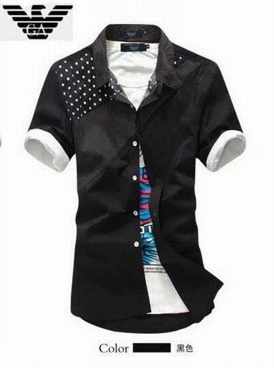 7c52e7b4e9c chemise homme en voile de coton